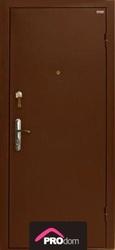 Двери СтройМир