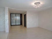 Ремонт квартир частично и под ключ в Орше