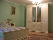 Ремонт спальной комнаты.