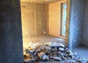 Слом стен,  перегородок. Демонтаж. Подготовка к отделке. Орша
