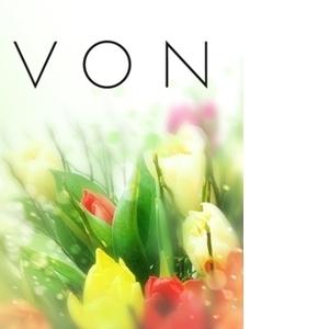 Косметика Avon в Орше