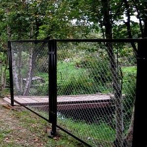 Ворота и калитки ,  опт и розница