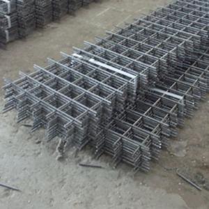 Сетка сварная кладочная с доставкой от производителя в Орше