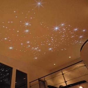 Натяжной потолок Звездное небо в Орше