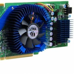 Видекарту Palit  GeForce 8800GT