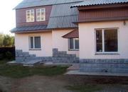 Продаётся коттедж в Беларуси.
