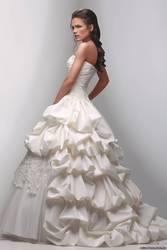 Свадебное платье ''Azzura'' фирмы ''Florence''