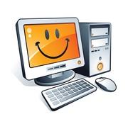 Ремонт компьютеров, ноутбуков, нетбуков(программный и аппаратный ремонт)
