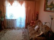 Продам 1-комнатную квартиру в Орше