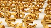 Деньги в долг без ссылки на доход и поручителей
