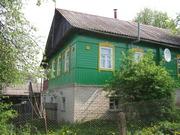В  Орше на берегу Днепра в уютном уголке продаётся дом