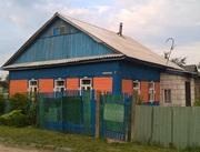 Дом  в Орше срочно торг